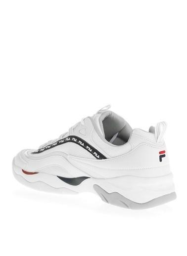 Fila Fila   Sneaker Beyaz